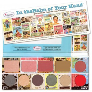 the-balm-holiday-face-palette-2